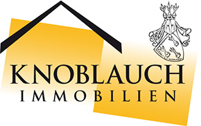 Knoblauch Immobilien